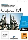 Interaktive Sprachreise: Sprachkurs 1 Español + Headset -