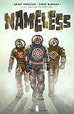 Nameless #1 (English Edition)