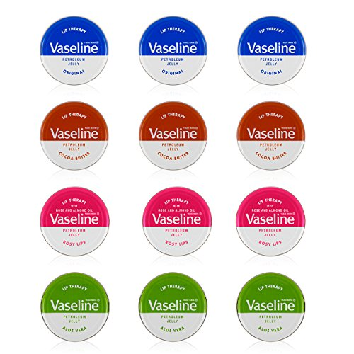 Vaseline (12x20g/0.705, Mix within the available kinds)