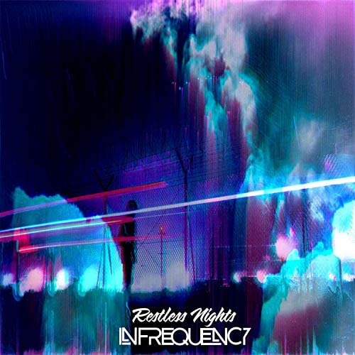 Infrequency