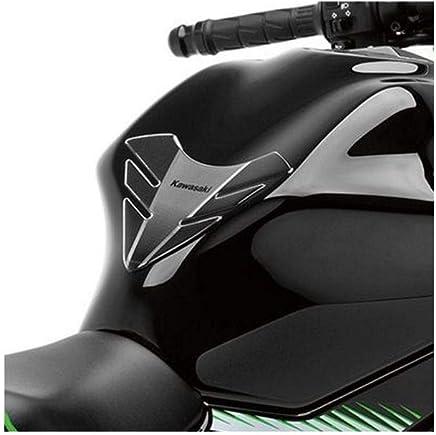 Genuine Kawasaki Accessories 18-19 Kawasaki ZR900RSC Ergo Fit Reduced Reach Seat Standard
