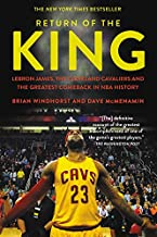 Best lebron james the making of an mvp Reviews