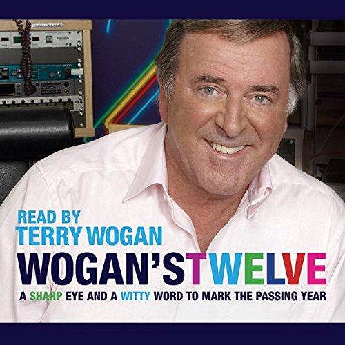 Wogan's Twelve Titelbild