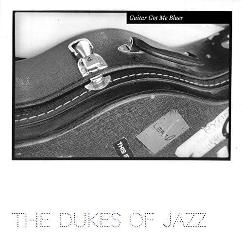 The Dukes Of Jazz