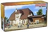 Vollmer 43524 Bahnhof Tonbach -