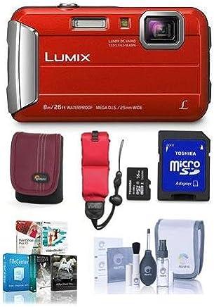 Amazon com: Panasonic Photofunstudio