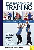 Sturzprophylaxe-Training (Wo...