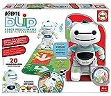 Educa- Agente Blip Robot Programable educativo para niños, Inicio a la programación, a partir de 4...