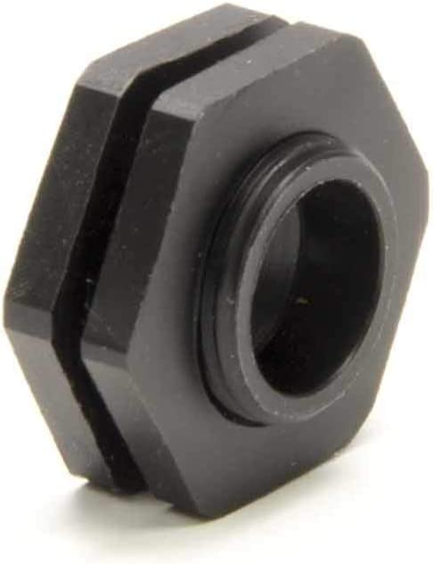 Snow Performance 40110 List price Mounting Adapter Nozzle Oklahoma City Mall