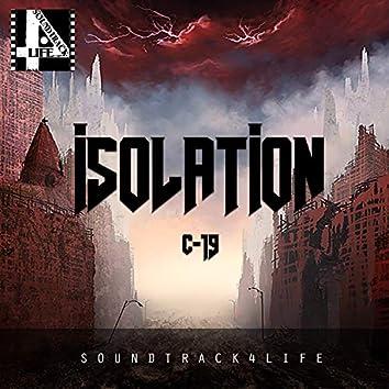 Isolation C-19