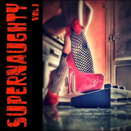 Supernaughty