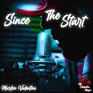 Since the Start
