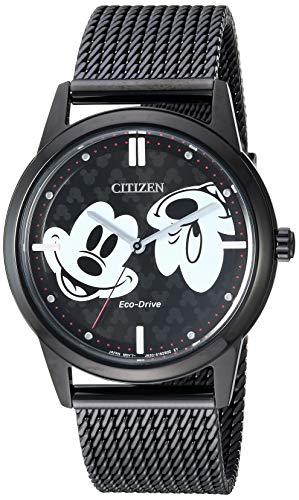 Citizen Reloj coleccionable (Modelo: FE7065-52W)