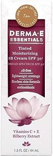 Best instaready bb cream Reviews