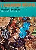 L'aquarium récifal Tome 1