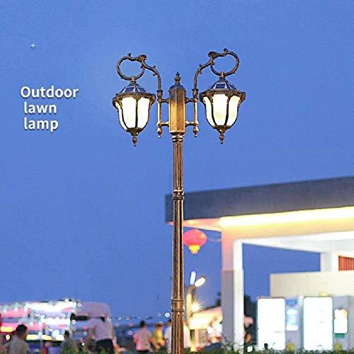 Fascinante simp moderno pared luz de hierro creativo personalidad pared lámpara de pared arte villa pasillo wall sconence dormitorio noche lámpara de noche Habitación para niños Pared linterna Café ro