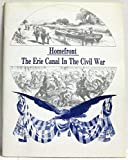Homefront: The Erie Canal in the Civil War