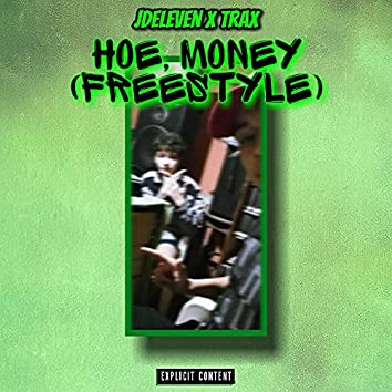Hoe, Money (Freestyle)