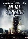 Metal Tornado [Italia] [DVD]