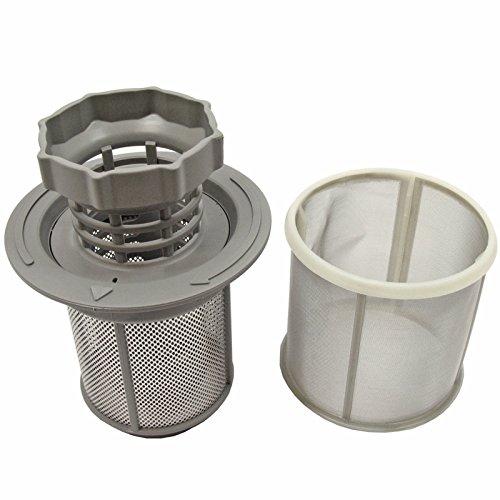 Echt ATAG Vaatwasser Micro Mesh Filter (2 stuks)
