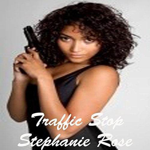 Traffic Stop                   By:                                                                                                                                 Stephanie Rose                               Narrated by:                                                                                                                                 Stephanie Rose                      Length: 17 mins     Not rated yet     Overall 0.0