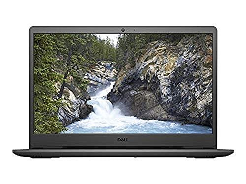 Dell Vostro 3500 - Ordenador portátil de 15.6
