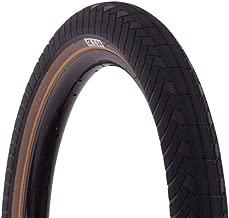 premium bmx tires