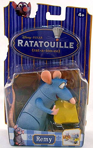 Best ratatouille doll for 2020