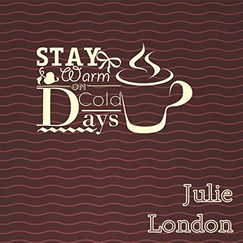 ジュリー・ロンドン