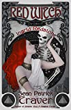 Red Witch: The Tales of Ingrid Redstone (a Temple Tree & Tower novel) (English Edition)