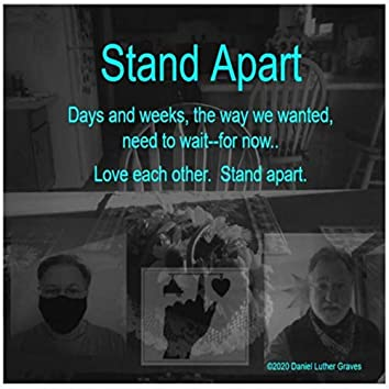 Stand Apart
