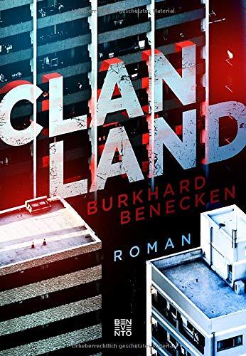 Clan-Land: Roman