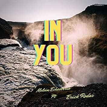 In You