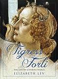 Image of Tigress of Forli