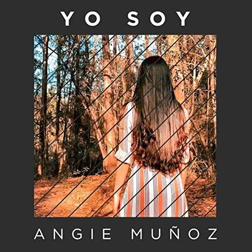Angie Muñoz