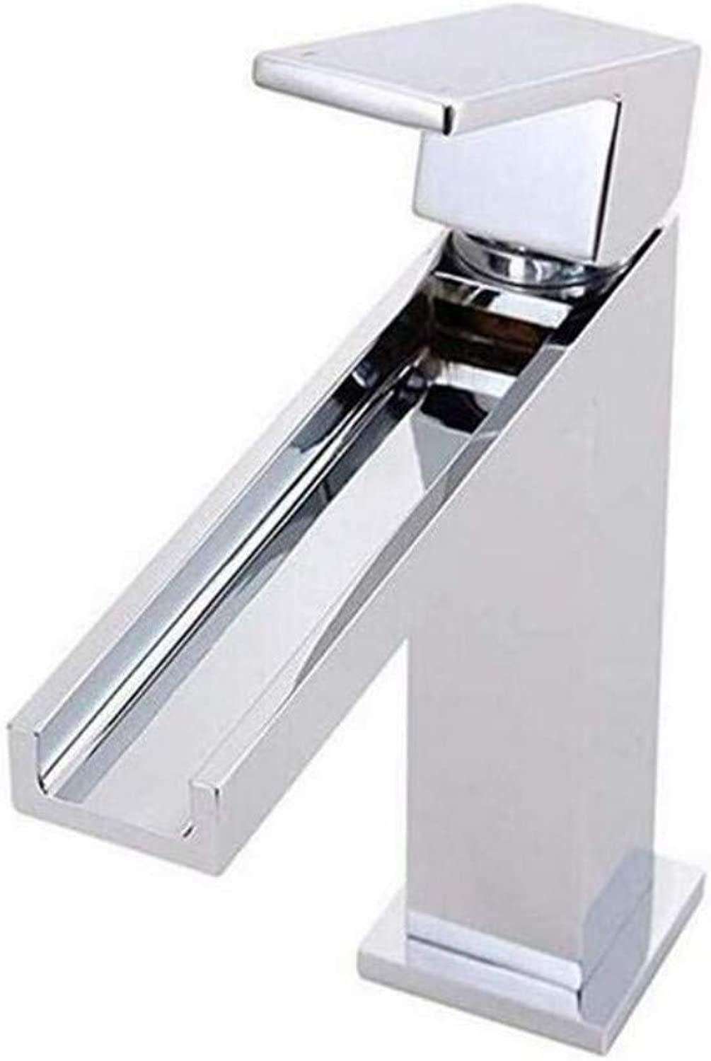 Taps Kitchen Sinkkitchen Sink Taps Bathroom Taps Tap Copper Single Hole Single Handle Hot and Cold Water