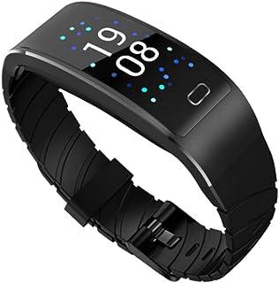 ZCHUI Pulsómetro Y Aire Libre Diseño Cardio Monitores Smartwatches GPS Campos De Golf Running Dispositivos Deportivos Alarma Cronómetro Multisport Relojes De Pulsera