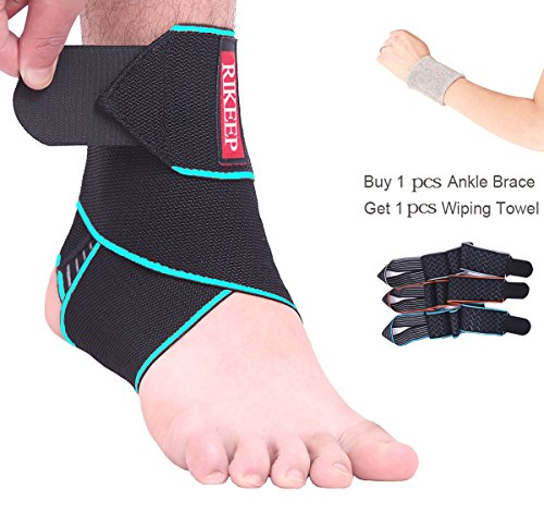 Top 10 ankle brace basketball low for 2020