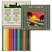 Faber-Castell 211002 -