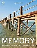 Cheap Textbook Image ISBN: 9781848721845