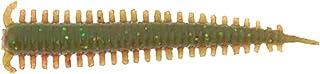 バークレイ(Berkley) ワーム ガルプ! サンドワーム2インチ 青イソメ GSSW2-C