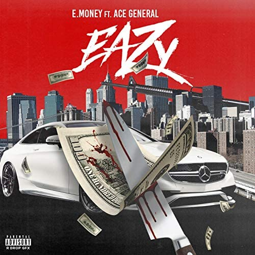E.Money