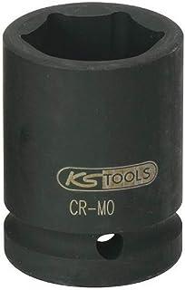 Llave de vaso de impacto 1//2 Juego de 5pcs Qiilu Hub Nut Hex Socket Set como Herramientas de garaje 30mm 32mm 34mm 35mm 36mm