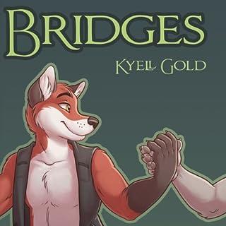 Page de couverture de Bridges
