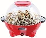 ONOGAL Palomitero Maquina de Palomitas de Maiz Popcorn 6447