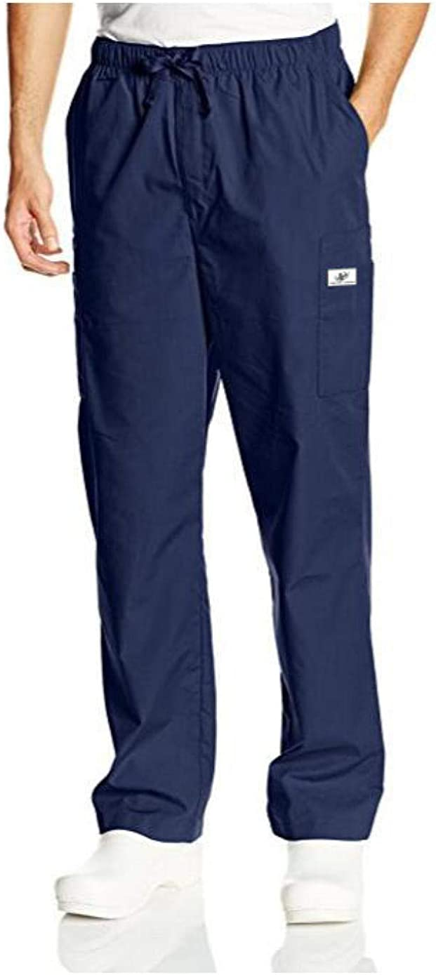 Summer Men At the price s Casual Pants Trousers Multi-Pocket Max 54% OFF Fitness Simp