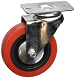 ATD Tools 81004 3' Replacement Caster