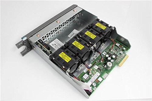 HP 361390–001PC Kühlventilator (Lüfter, Prozessor, HP ProLiant DL360G4)