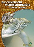 Die Chinesische Weichschildkröte: Pelodiscus Sinensis (Art für Art)