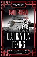Destination Peking